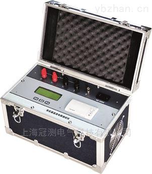 GYKZ-2直流电阻测试仪
