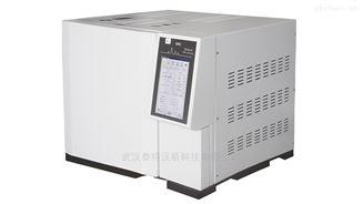 GC2030气相色谱仪分析三氯氢硅
