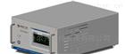 大气质量分析仪优势
