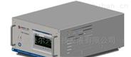 大气质量分析仪作用