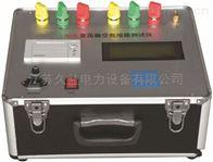 变压器空载短路测试仪