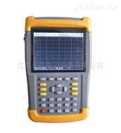 三相便携式电能表检定装置现场校验仪