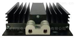 ALW-200W小型温湿度控制器铝合金加热器