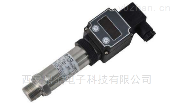 HL-YB602-压力变送器类型