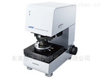 日本奧林巴斯掃描探針顯微鏡OLS4500