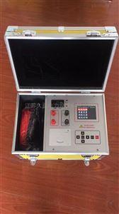 直流電阻測試儀電線電纜銅線