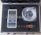 SYT-2000数字式微压计厂家供应