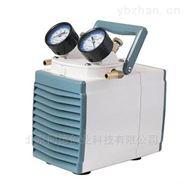 便宜兩用型隔膜真空泵