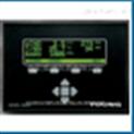 RM YOUNG26800数据采集器记录仪