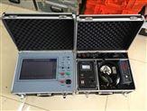 新款低压电力电缆故障测试仪