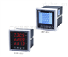 SWP-EZD电压表电流表