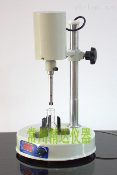 FSH-2A-可调高速组织匀浆机