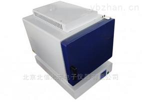 HG19-JK-SX2-5-12-微电脑PID控制箱式电炉 电热产品系列