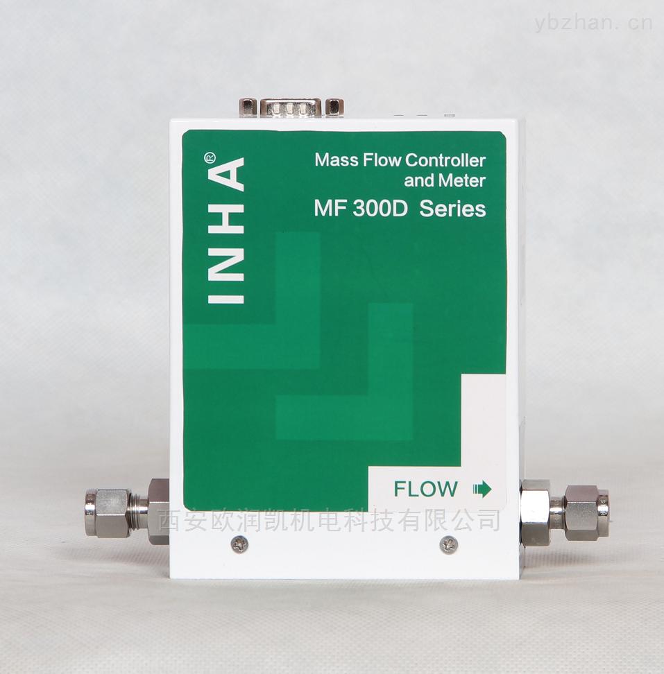 MF-30-D-MF-30-D数字型气体质量流量控制器