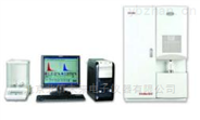 高頻紅外測硫儀 環境參數檢測儀