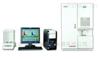 高频红外测硫仪 环境参数检测仪