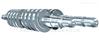 Leistritz萊斯特瑞茲 螺桿泵 L2NT