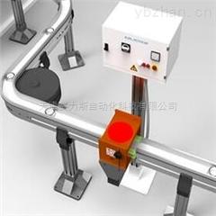 进口BUSSI滚珠轴承接触角测量仪