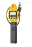 SSG CGI G2甲烷全量程四合一燃气泄漏巡检仪