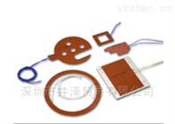 SSAM2105正品SAKAGUCHI坂口电热硅胶加热片