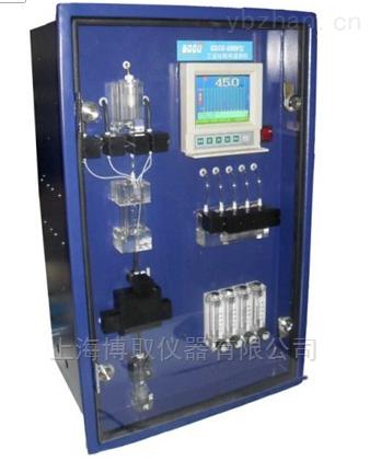 哈尔滨在线联氨含量分析仪