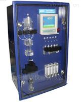 哈爾濱在線聯氨含量分析儀