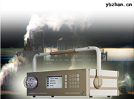 VM3000蒸气汞监测仪-VM3000