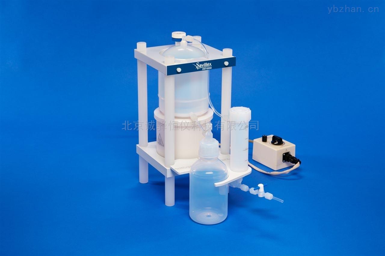 美国Savillex酸纯化器