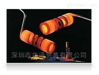 U-1井澤銷售sakaguchi坂口電熱噴嘴加熱器