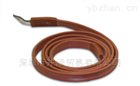 日本sakaguchi坂口電熱管道加熱器、加熱帶