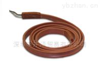 SBH15日本sakaguchi坂口電熱管道加熱器、加熱帶