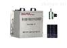 高压线路温度在线监测系统/监测能手