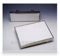 PH100原裝sakaguchi坂口電熱遠紅外線加熱器