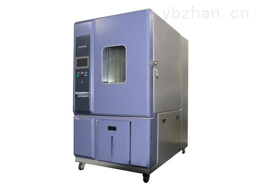 东莞市高低温测试实验机