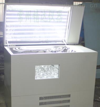 TS-2102GZ-六級光照光照恒溫振蕩器搖床