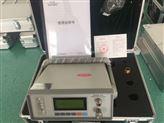 SF6智能微水儀測量儀 智能露點儀
