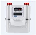 IC卡工業燃氣表