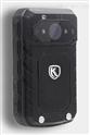 防爆记录仪DSJ-KT8 易燃易爆仪器生产厂家