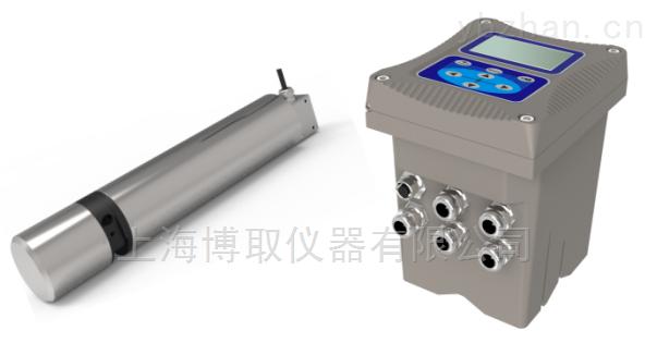 CODG-3000A-光譜法或電極法的在線COD檢測儀