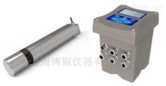 光譜法或電極法的在線COD檢測儀