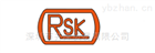 RSK新瀉理研精密水準器數字水平儀量角器
