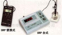 数字式氧化还原测定仪
