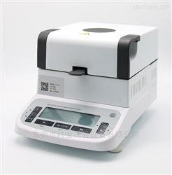 快速水分测试仪