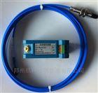 VB-Z210轴位移保护变送器电涡流
