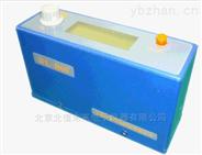 石材专用光泽度仪 在线监测产品