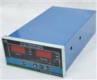 VB-Z430轴承振动监测仪