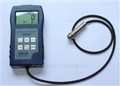 电子数显涂层测厚仪 可测电镀层粉末层