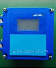 用于化工厂的防爆PH计/ORP分析仪