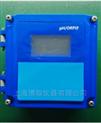 0-2000ms/cm防爆电导率仪
