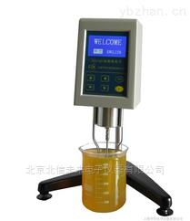 JC21-DV-1-數顯粘度計 在線監測產品